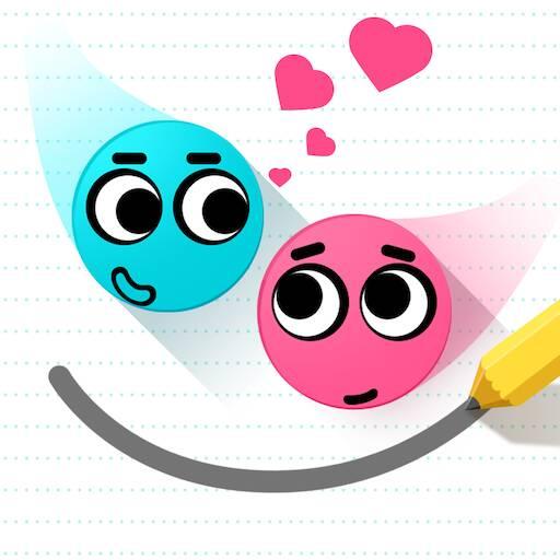 Love Balls