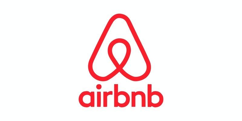 Airbnb com regras para viajantes com menos de 25 anos