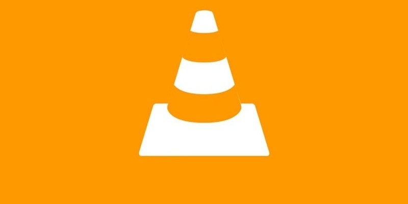 Este é o novo design do VLC para Android