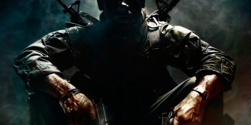 Black Ops retornaria em 2020