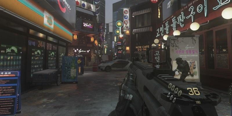 Call of Duty do pior ao melhor Qual é o seu favorito?