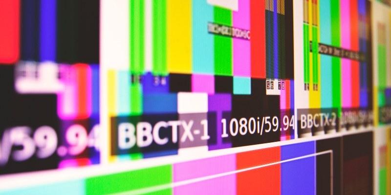 Como você pode ver a TDT on-line no VLC