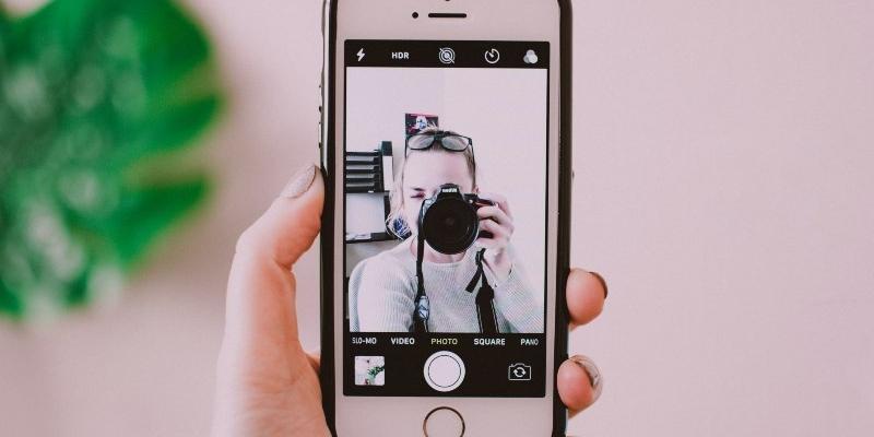 Conheça o VSCO, o editor de vídeo para celular