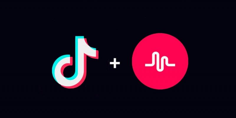 De musical.ly, a uma rede social de estrelas, para competir com o Spotify