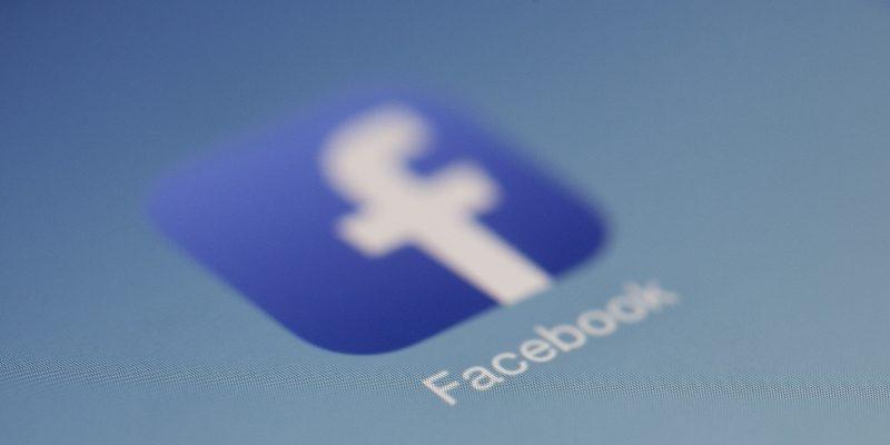 Facebook cria um robô que instala fibra autonomamente