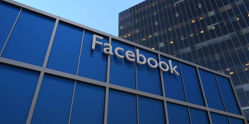 Facebook Messenger lança Messenger Rooms