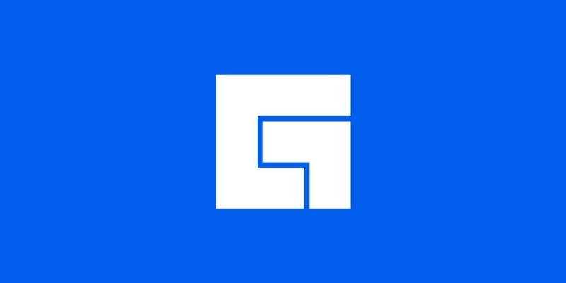 Facebook lança novo aplicativo de jogos