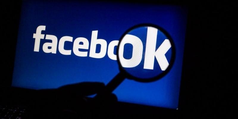 Facebook com novas políticas para remover conteúdo disruptivo