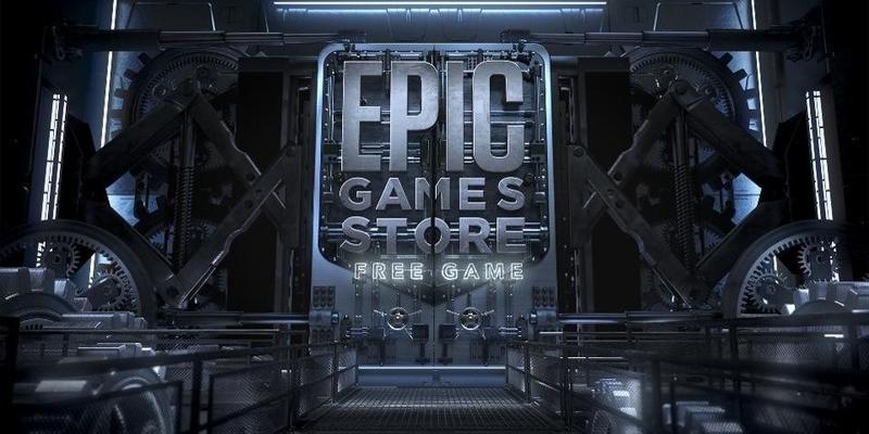 GTA V sacode o mercado com a Epic Games