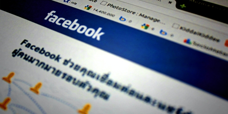 Como ler suas mensagens no Facebook Messenger sem que elas saibam