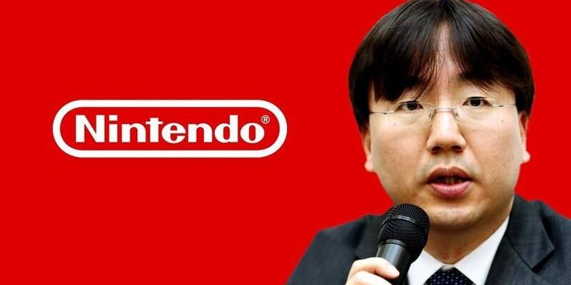 Mario Kart Tour, um jogo estratégico para a Nintendo