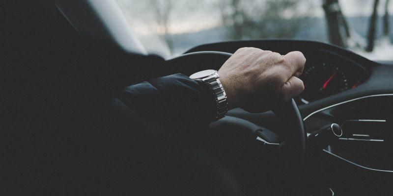 Novos protocolos de biossegurança para motoristas e usuários do Uber