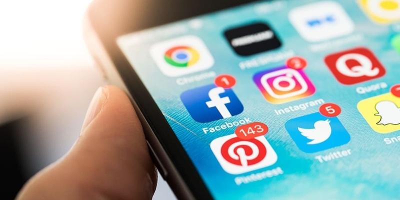 A razão pela qual o Facebook não é afetado pelo boicote às marcas