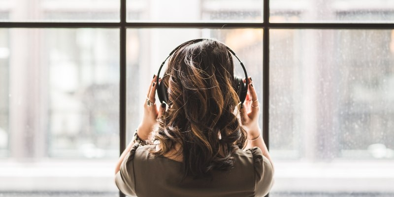 Spotify lança Premium Duo