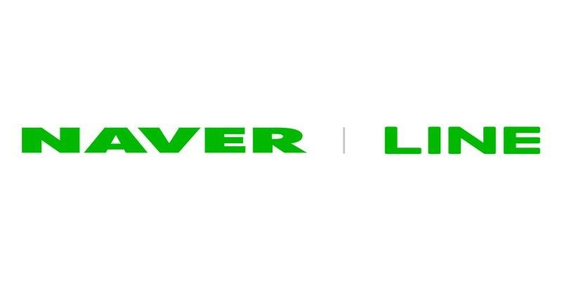Os criadores da LINE estão lançando uma nova plataforma